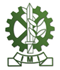 Israel Military Industries Logo