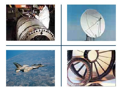 Isreal Aerospace Industries Images